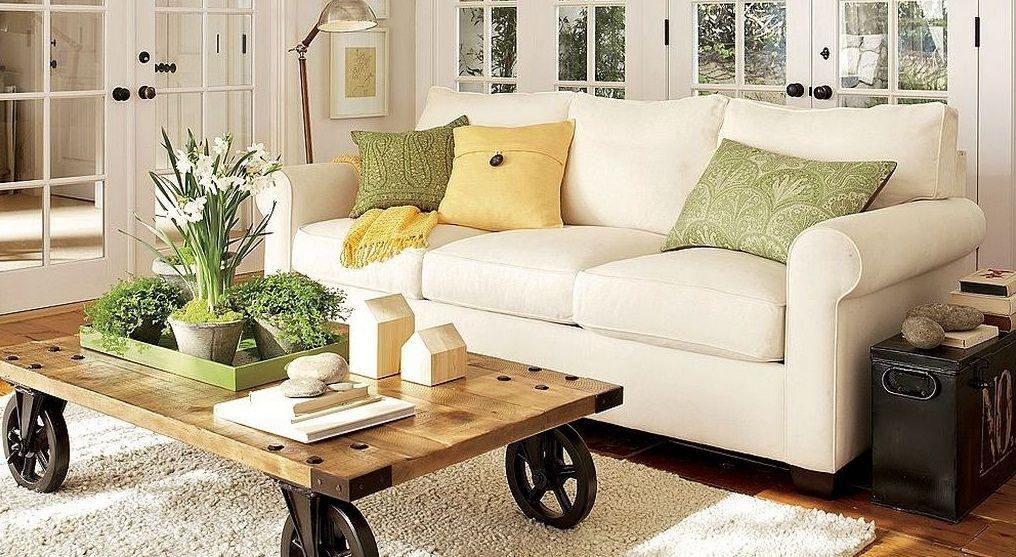 C mo elegir el mejor sof para tu casa muebles hnos herrera - Como elegir sofa ...