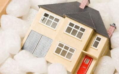 Ideas para amueblar una casa desde cero