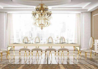 tendencias-en-muebles-y-decoracion-para-la-primavera-de-2018-Tienda-de-muebles-en-Sevilla--004