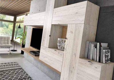 tendencias-en-muebles-y-decoracion-para-la-primavera-de-2018-Tienda-de-muebles-en-Sevilla--012