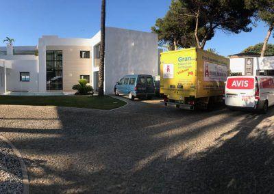 Tienda-Muebles-Sevilla-Muebles-Hermanos-Herrera-Mi-casa-es-la-tuya-bertin-osborne-lolita-flores-telecinco-01