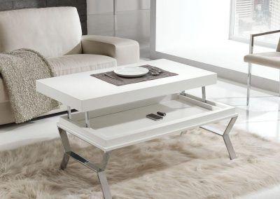 Tienda-de-muebles-en-Sevilla-Muebles-Hermanos-Herrera-1563-ind-008