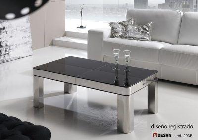 Tienda-de-muebles-en-Sevilla-Muebles-Hermanos-Herrera-1563-ind-016