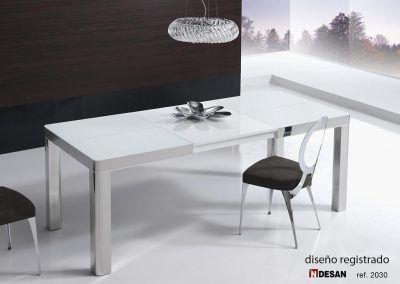Tienda-de-muebles-en-Sevilla-Muebles-Hermanos-Herrera-1563-ind-025