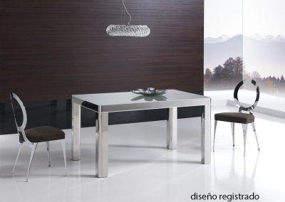 Tienda-de-muebles-en-Sevilla-Muebles-Hermanos-Herrera-1563-ind-032