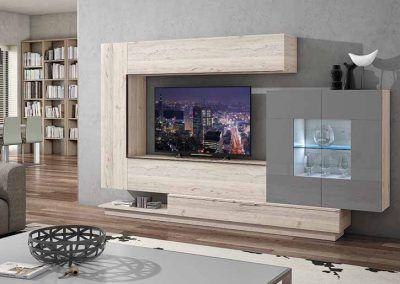 Tienda-de-muebles-en-Sevilla-Muebles-Hermanos-Herrera-1564-cano-008