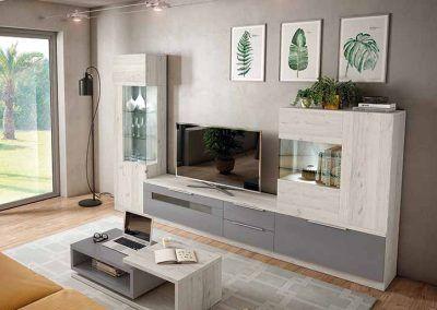 Tienda-de-muebles-en-Sevilla-Muebles-Hermanos-Herrera-1564-cano-030