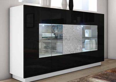 Tienda-de-muebles-en-Sevilla-Muebles-Hermanos-Herrera-1564-cano-065