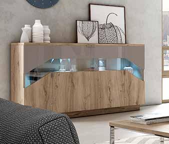 Tienda-de-muebles-en-Sevilla-Muebles-Hermanos-Herrera-1564-cano-068