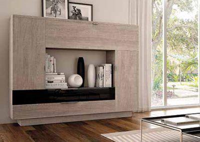 Tienda-de-muebles-en-Sevilla-Muebles-Hermanos-Herrera-1564-cano-071