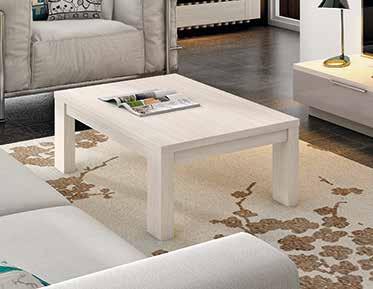 Tienda-de-muebles-en-Sevilla-Muebles-Hermanos-Herrera-1564-cano-085