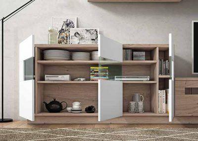 Tienda-de-muebles-en-Sevilla-Muebles-Hermanos-Herrera-1564-cano-109