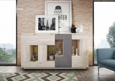 Tienda-de-muebles-en-Sevilla-Muebles-Hermanos-Herrera-1564-cano-111