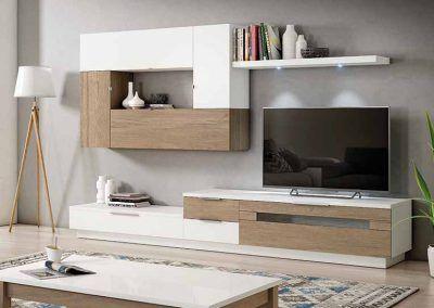 Tienda-de-muebles-en-Sevilla-Muebles-Hermanos-Herrera-1564-cano-131