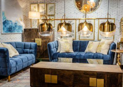 Tienda-de-muebles-en-Sevilla-Muebles-Hermanos-Herrera-Decoracion-1X1A-001
