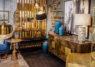 Tienda-de-muebles-en-Sevilla-Muebles-Hermanos-Herrera-Decoracion-1X1A-002
