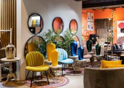 Tienda-de-muebles-en-Sevilla-Muebles-Hermanos-Herrera-Decoracion-1X1A-003
