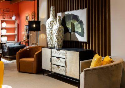 Tienda-de-muebles-en-Sevilla-Muebles-Hermanos-Herrera-Decoracion-1X1A-004