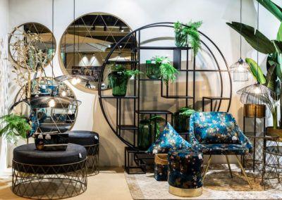 Tienda-de-muebles-en-Sevilla-Muebles-Hermanos-Herrera-Decoracion-1X1A-005