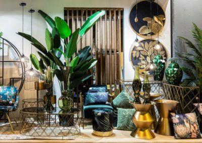 Tienda-de-muebles-en-Sevilla-Muebles-Hermanos-Herrera-Decoracion-1X1A-006