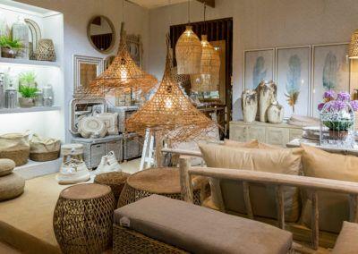 Tienda-de-muebles-en-Sevilla-Muebles-Hermanos-Herrera-Decoracion-1X1A-007