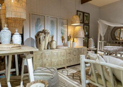 Tienda-de-muebles-en-Sevilla-Muebles-Hermanos-Herrera-Decoracion-1X1A-009