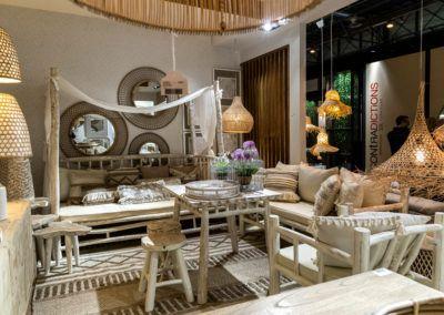 Tienda-de-muebles-en-Sevilla-Muebles-Hermanos-Herrera-Decoracion-1X1A-010