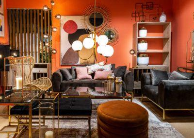 Tienda-de-muebles-en-Sevilla-Muebles-Hermanos-Herrera-Decoracion-1X1A-011