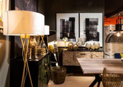Tienda-de-muebles-en-Sevilla-Muebles-Hermanos-Herrera-Decoracion-1X1A-012
