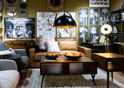 Tienda-de-muebles-en-Sevilla-Muebles-Hermanos-Herrera-Decoracion-1X1A-017