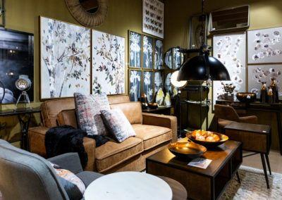 Tienda-de-muebles-en-Sevilla-Muebles-Hermanos-Herrera-Decoracion-1X1A-019