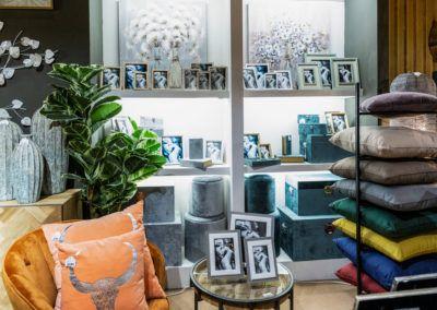 Tienda-de-muebles-en-Sevilla-Muebles-Hermanos-Herrera-Decoracion-1X1A-020