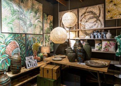 Tienda-de-muebles-en-Sevilla-Muebles-Hermanos-Herrera-Decoracion-1X1A-021