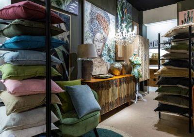 Tienda-de-muebles-en-Sevilla-Muebles-Hermanos-Herrera-Decoracion-1X1A-022