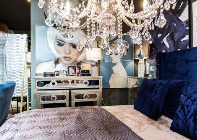 Tienda-de-muebles-en-Sevilla-Muebles-Hermanos-Herrera-Decoracion-1X1A-024