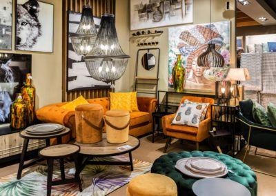 Tienda-de-muebles-en-Sevilla-Muebles-Hermanos-Herrera-Decoracion-1X1A-027