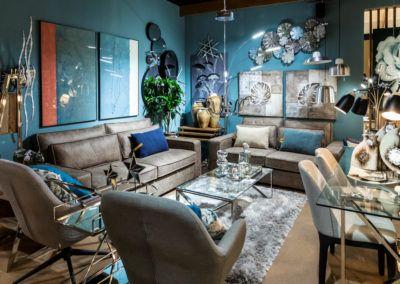 Tienda-de-muebles-en-Sevilla-Muebles-Hermanos-Herrera-Decoracion-1X1A-035