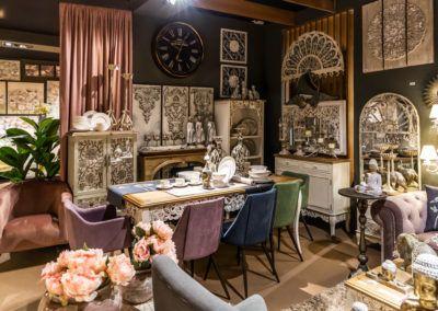 Tienda-de-muebles-en-Sevilla-Muebles-Hermanos-Herrera-Decoracion-1X1A-038