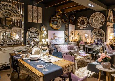 Tienda-de-muebles-en-Sevilla-Muebles-Hermanos-Herrera-Decoracion-1X1A-040