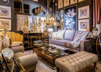 Tienda-de-muebles-en-Sevilla-Muebles-Hermanos-Herrera-Decoracion-1X1A-041
