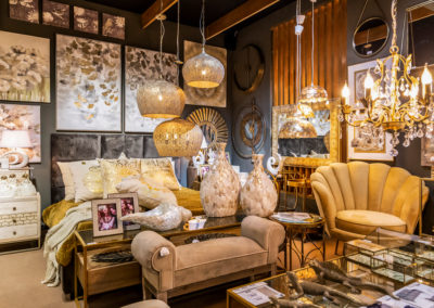 Tienda-de-muebles-en-Sevilla-Muebles-Hermanos-Herrera-Decoracion-1X1A-042