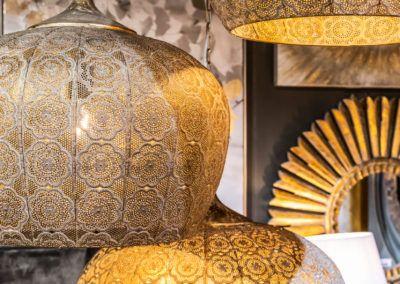 Tienda-de-muebles-en-Sevilla-Muebles-Hermanos-Herrera-Decoracion-1X1A-043