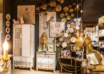 Tienda-de-muebles-en-Sevilla-Muebles-Hermanos-Herrera-Decoracion-1X1A-045