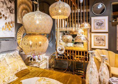 Tienda-de-muebles-en-Sevilla-Muebles-Hermanos-Herrera-Decoracion-1X1A-046
