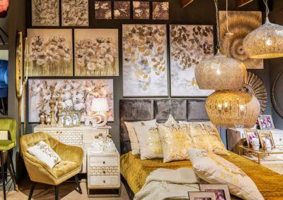 Tienda-de-muebles-en-Sevilla-Muebles-Hermanos-Herrera-Decoracion-1X1A-047