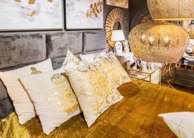 Tienda-de-muebles-en-Sevilla-Muebles-Hermanos-Herrera-Decoracion-1X1A-048