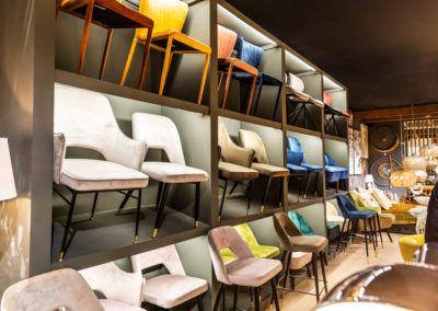 Tienda-de-muebles-en-Sevilla-Muebles-Hermanos-Herrera-Decoracion-1X1A-049