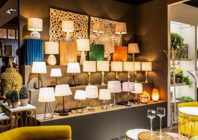 Tienda-de-muebles-en-Sevilla-Muebles-Hermanos-Herrera-Decoracion-1X1A-051