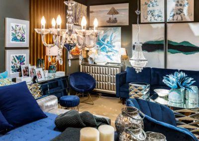 Tienda-de-muebles-en-Sevilla-Muebles-Hermanos-Herrera-Decoracion-1X1A-053