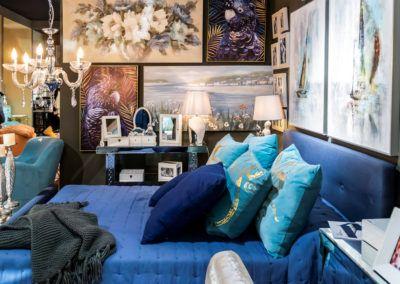 Tienda-de-muebles-en-Sevilla-Muebles-Hermanos-Herrera-Decoracion-1X1A-056